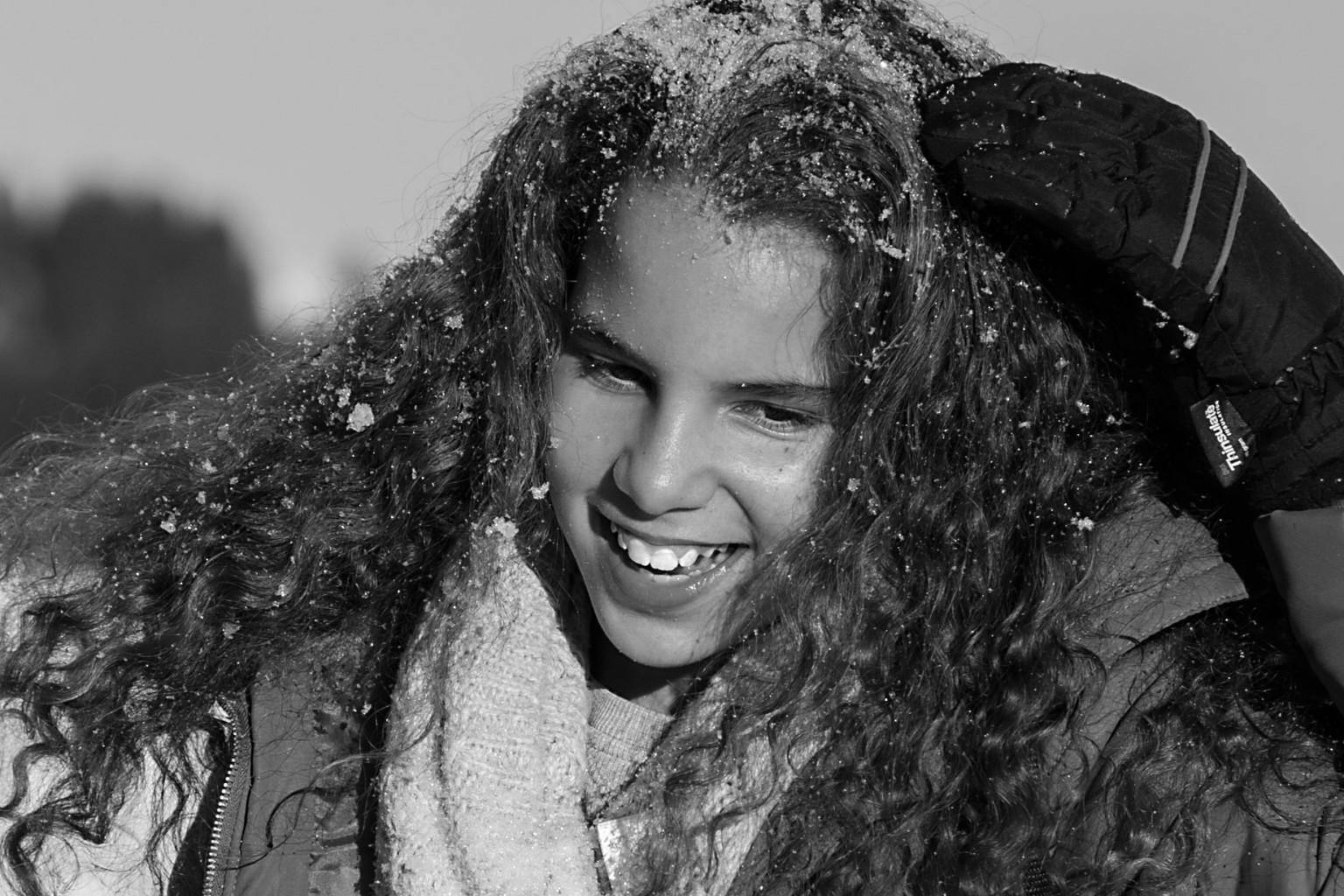 Agam, Israeli Model