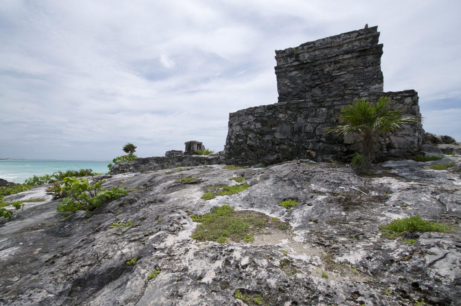Tulum, Yucatan, Mexico