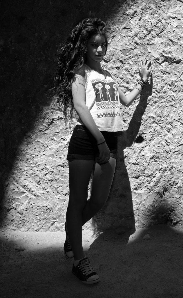 Rotem, Israeli Model