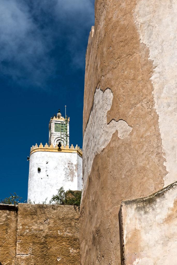 Mohammedia Morocco